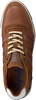 AUSTRALIAN LAGE SNEAKER GRANT - small