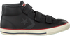 CONVERSE SNEAKERS STAR PLAYER EV 3V OX KIDS - small