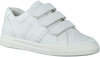 HASSIA SNEAKERS 301346 - small