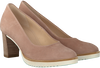 Roze GABOR Pumps 010  - small