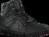 Zwarte BRAQEEZ Sneakers 417932  - small