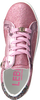 Roze LE BIG Sneakers JAM SNEAKER  - small