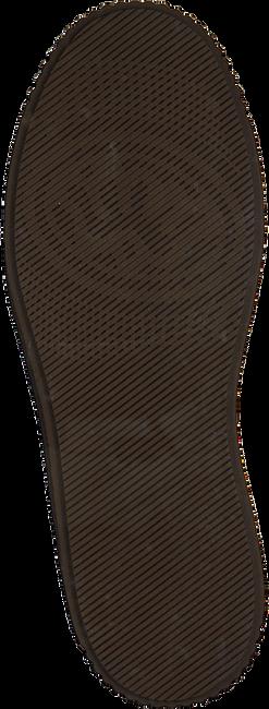 SHABBIES ENKELBOOTS 181020028 - large