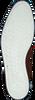 Cognac FLORIS VAN BOMMEL Veterschoenen 14067 - small