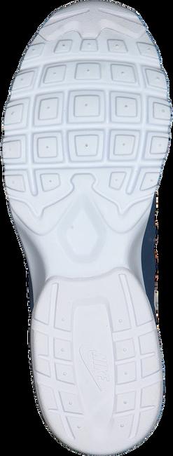 Blauwe NIKE Sneakers AIR MAX INVIGOR/PRINT (GS)  - large