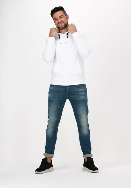 Witte GENTI Sweater J4025-3229 - large