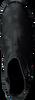 Zwarte CA'SHOTT Enkellaarsjes 20040 - small
