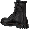 GIGA VETERBOOTS G3152 - small