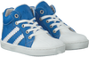 Blauwe MINI'S BY KANJERS Sneakers 3461  - small