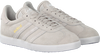 Witte ADIDAS Sneakers GAZELLE DAMES  - small