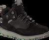Zwarte TIMBERLAND Sneakers KILLINGTON HIKER CHU  - small