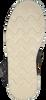 Grijze HIP Lange laarzen H2445  - small
