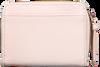Roze TED BAKER Portemonnee KATRIEN  - small