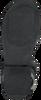 Grijze BULLBOXER Sandalen ALM003F1S  - small