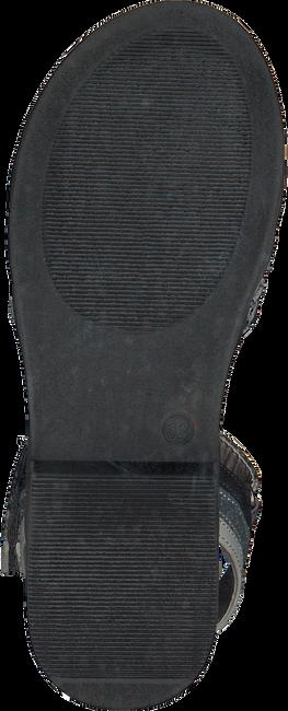 Grijze BULLBOXER Sandalen ALM003F1S  - large