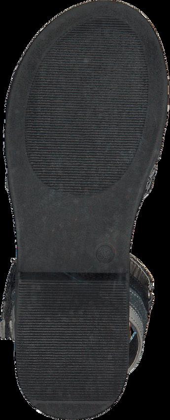 Grijze BULLBOXER Sandalen ALM003F1S  - larger