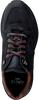 Blauwe GREVE Sneakers RYAN  - small