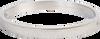 Zilveren EMBRACE DESIGN Armband JULIE  - small