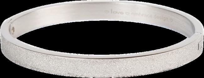 Zilveren EMBRACE DESIGN Armband JULIE  - large