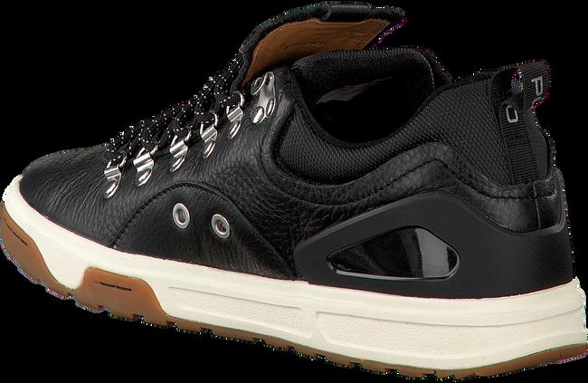 Zwarte POLO RALPH LAUREN Sneakers ADVENTURE  - large