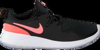 Zwarte NIKE Sneakers NIKE TESSEN - medium