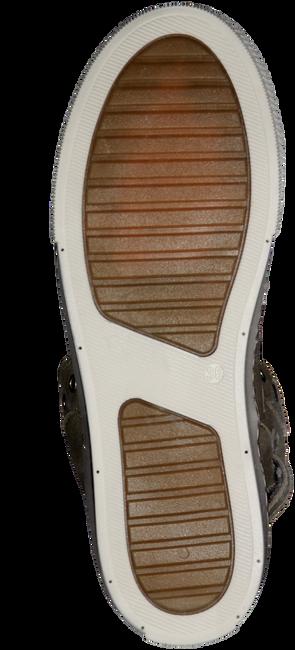 Gouden OMODA Sneakers 9879  - large