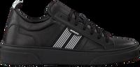 Zwarte ANTONY MORATO Lage sneakers MMFW01320  - medium
