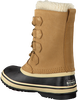 Camel SOREL Enkelboots 1964 PAC 2  - small