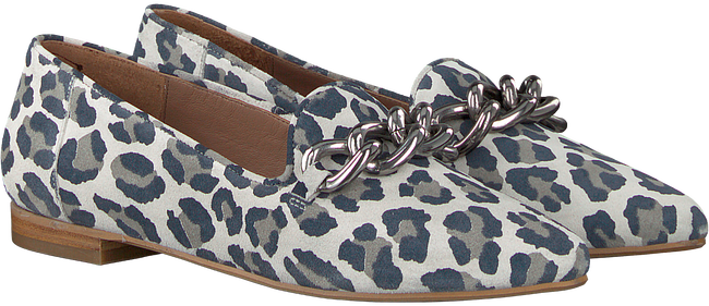 Witte VIA VAI Loafers 5014085  - large