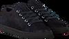 Blauwe HASSIA Sneakers 1325  - small