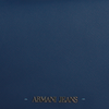 ARMANI JEANS SCHOUDERTAS 922529 - small