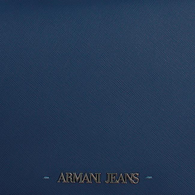 ARMANI JEANS SCHOUDERTAS 922529 - large