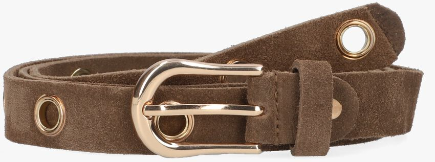 Taupe OMODA Riem AVERY  - larger