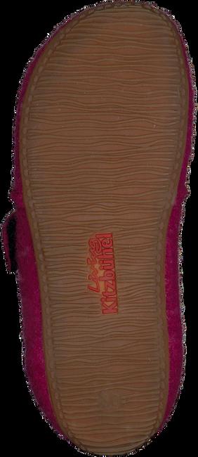 Roze LIVING KITZBUHEL Pantoffels 3222  - large