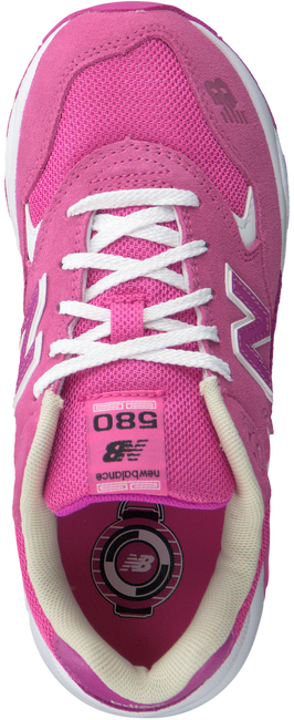 NEW BALANCE SNEAKERS KL580 - large