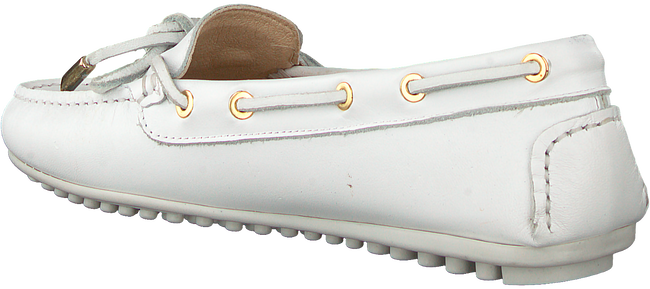 Witte SCAPA Mocassins 21/455P  - large