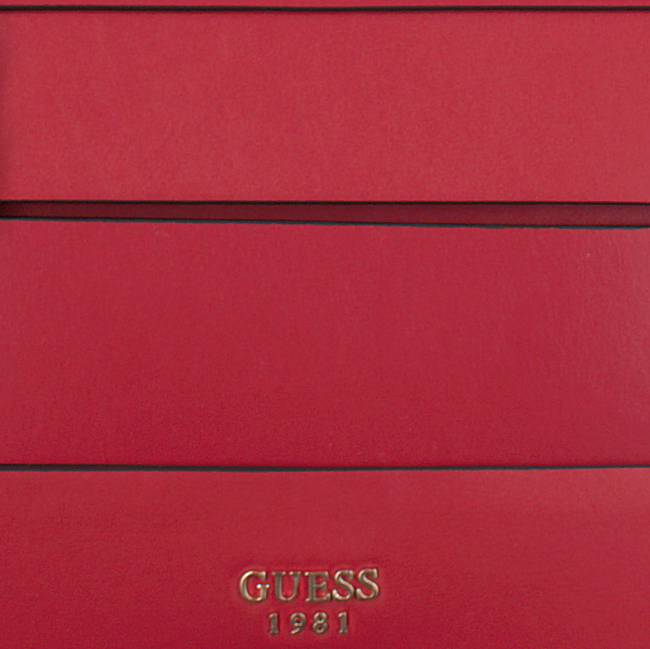 Rode GUESS Schoudertas HWVG68 60210 - large