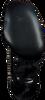 Zwarte NIKKIE Sandalen N9325  - small