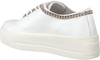 ROBERTO D'ANGELO SNEAKERS YORK - small