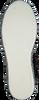 Blauwe RED-RAG Sneakers 13355  - small