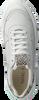 NOTRE-V LAGE SNEAKER 608 - small