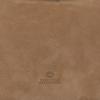 Bruine FRED DE LA BRETONIERE Handtas 232010028 - small