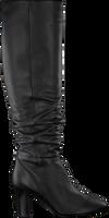 Zwarte UNISA Hoge laarzen URICA  - medium