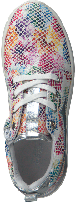 Multi GIGA Sneakers 7151  - large