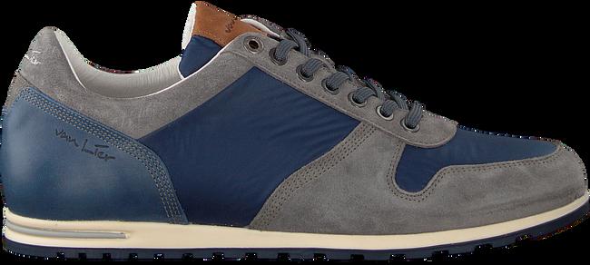 Grijze VAN LIER Sneakers 97230 - large