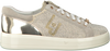 Beige LIU JO Sneakers ROSE  - small