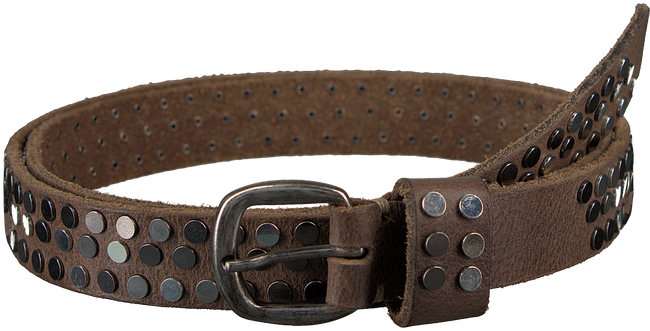 Taupe LEGEND Riem 25068 - large