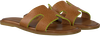 Camel INUOVO Slippers 102048  - small