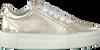 Zilveren RED RAG Sneakers 74144  - small