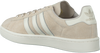 Beige ADIDAS Sneakers CAMPUS HEREN  - small